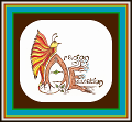 Phoenix-Aragon Education Logo