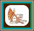 Phoenix-Aragon Education Logo